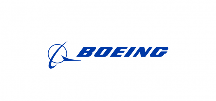 IGNITE Worldwide awarded Boeing grant funding to launch 4/5th grade program